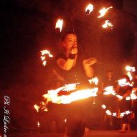 poggio-a-caiano-2014-113
