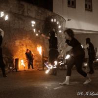 poggio-a-caiano-2014-143