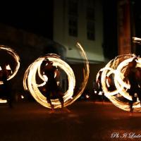 poggio-a-caiano-2014-175