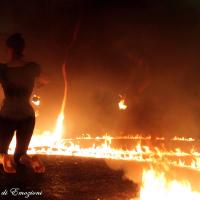 poggio-a-caiano-2014-187