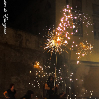 poggio-a-caiano-2014-231