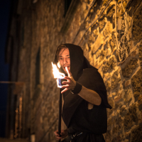 flambe-montecatini-vc-2014-03