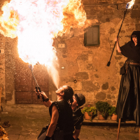 flambe-montecatini-vc-2014-05