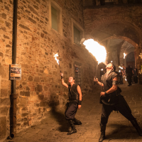 flambe-montecatini-vc-2014-07