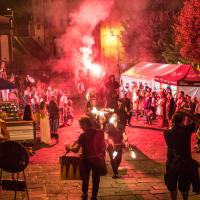 flambe-montecatini-vc-2014-28