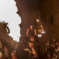 flambe-montecatini-vc-2014-30