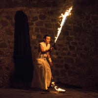 flambe-montecatini-vc-2014-34