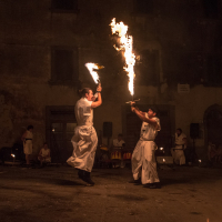 flambe-montecatini-vc-2014-36