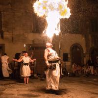 flambe-montecatini-vc-2014-43