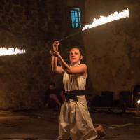 flambe-montecatini-vc-2014-45