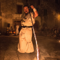 flambe-montecatini-vc-2014-46