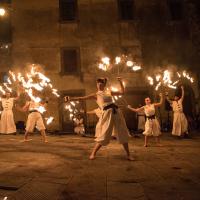 flambe-montecatini-vc-2014-51