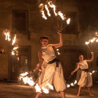 flambe-montecatini-vc-2014-54