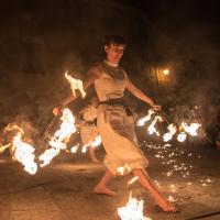 flambe-montecatini-vc-2014-57