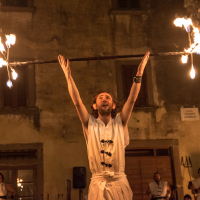 flambe-montecatini-vc-2014-59