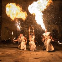 flambe-montecatini-vc-2014-60
