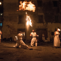 flambe-montecatini-vc-2014-61
