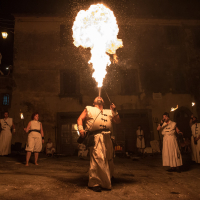 flambe-montecatini-vc-2014-62