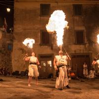 flambe-montecatini-vc-2014-63