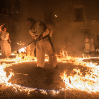 flambe-montecatini-vc-2014-70