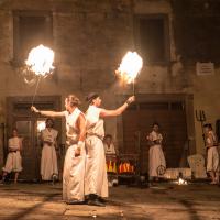 flambe-montecatini-vc-2014-74