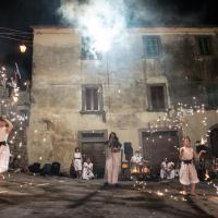flambe-montecatini-vc-2014-77