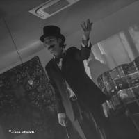 terrific-party-2014-12