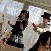 matrimonio-timburton-2015-013