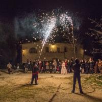 matrimonio-timburton-2015-045