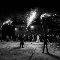 matrimonio-timburton-2015-053