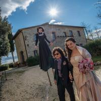 matrimonio-timburton-2015-065