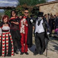 matrimonio-timburton-2015-077