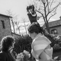 matrimonio-timburton-2015-092