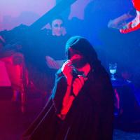 tresor-grand-opening-2015-053